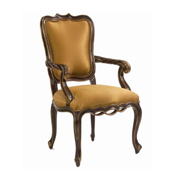 Antique Design Dining Chair KMK 032