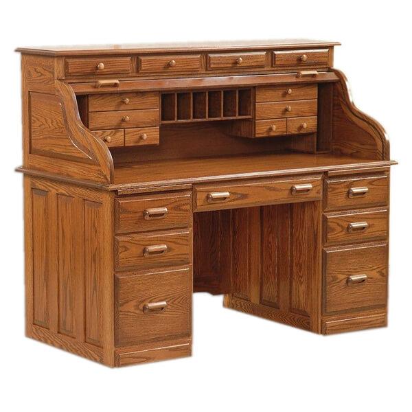 Classic Design Writing Desks KMT 007