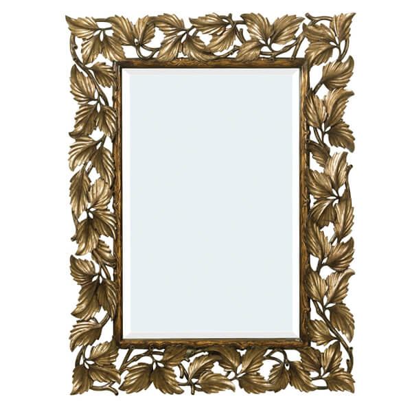 Decorative Wall Mirror Designs KWM 004