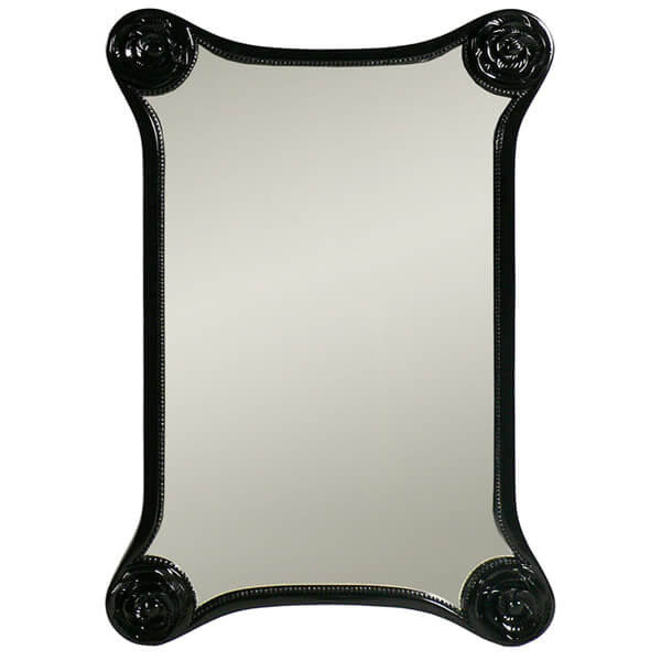 Decorative Wall Mirror Designs KWM 009