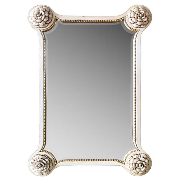 Decorative Wall Mirror Designs KWM 013