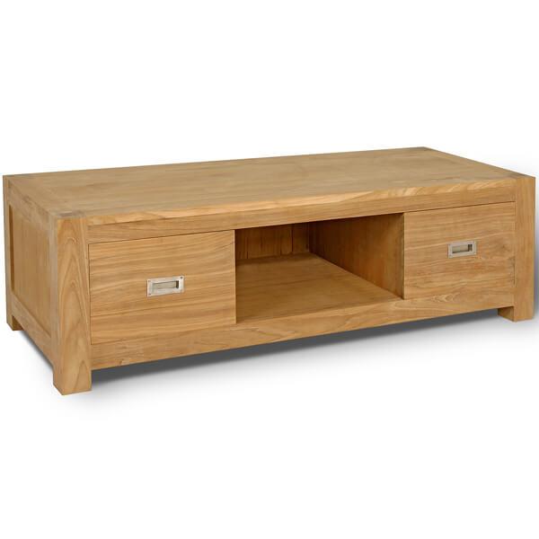 Modern Tv Cabinet Designs KTV 006
