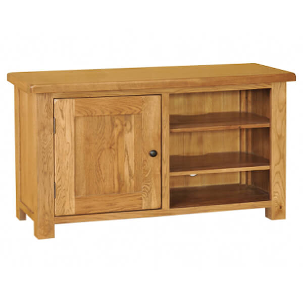 Modern Tv Cabinet Designs KTV 010