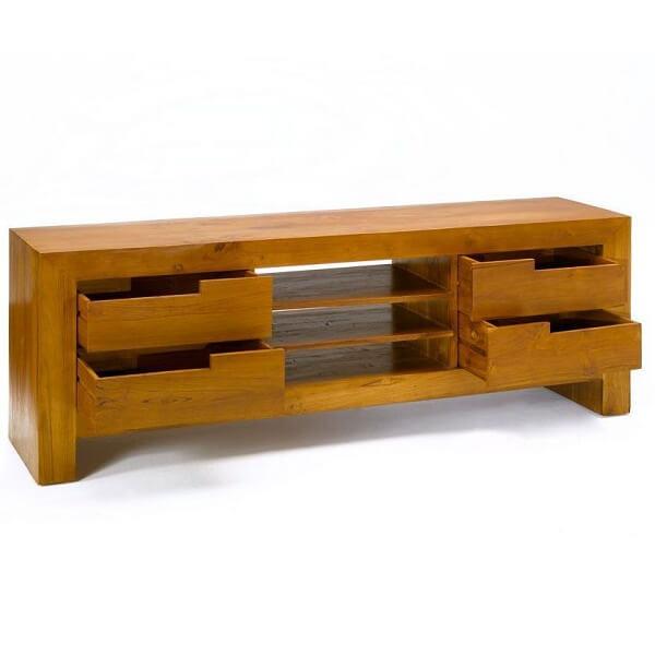 Modern Tv Cabinet Designs KTV 012