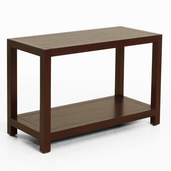 Simple Design Teak Console Table KKK 004