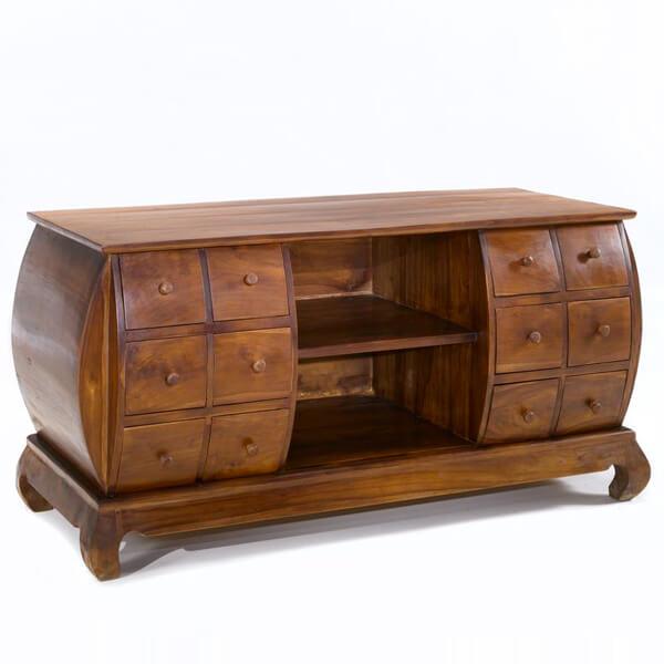 Classic Designs Tv Cabinet KTV 008