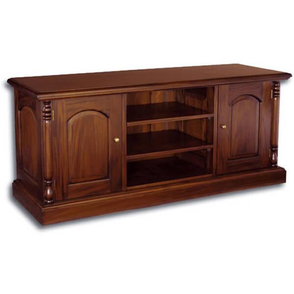 Classic Designs Tv Cabinet KTV 009
