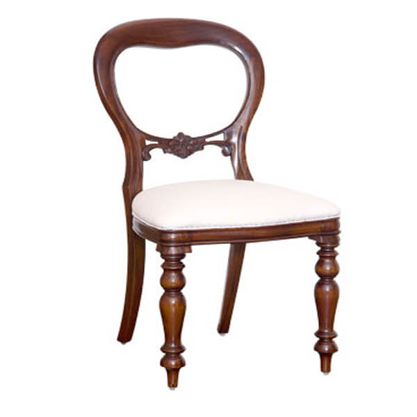 Classic Dining Chairs Designs KMK 027