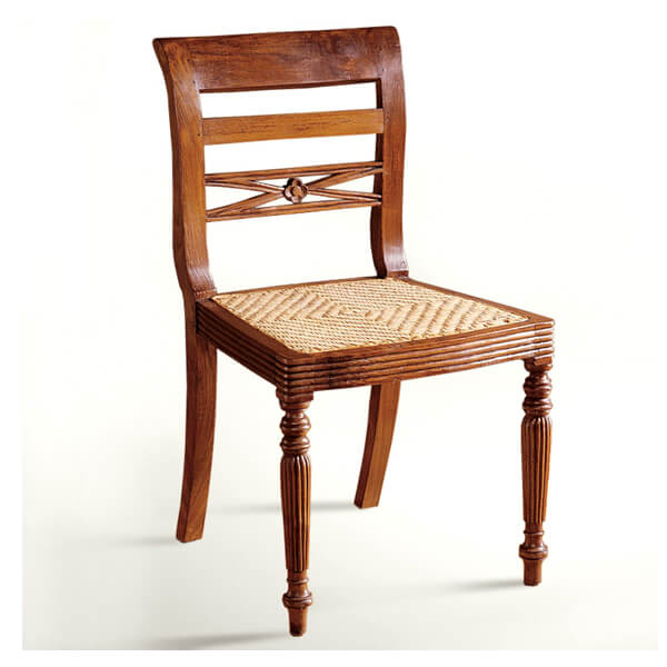 Classic Dining Chairs Designs KMK 035