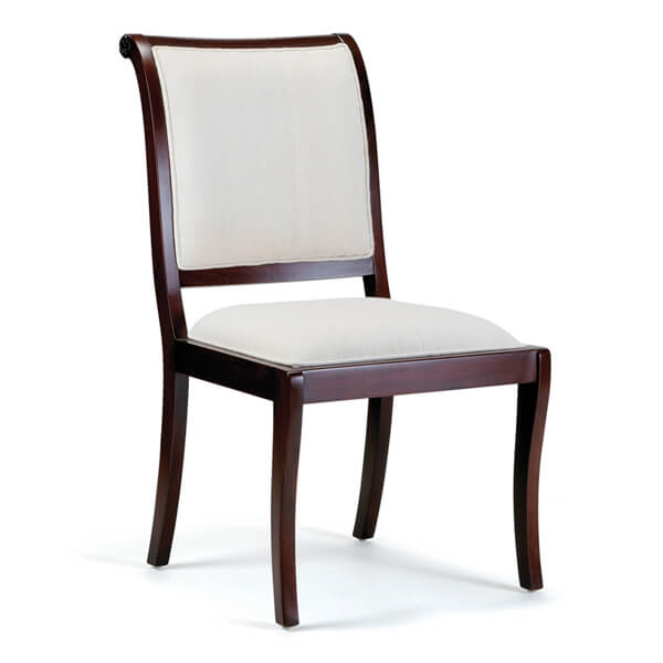Classic Dining Chairs Designs KMK 038
