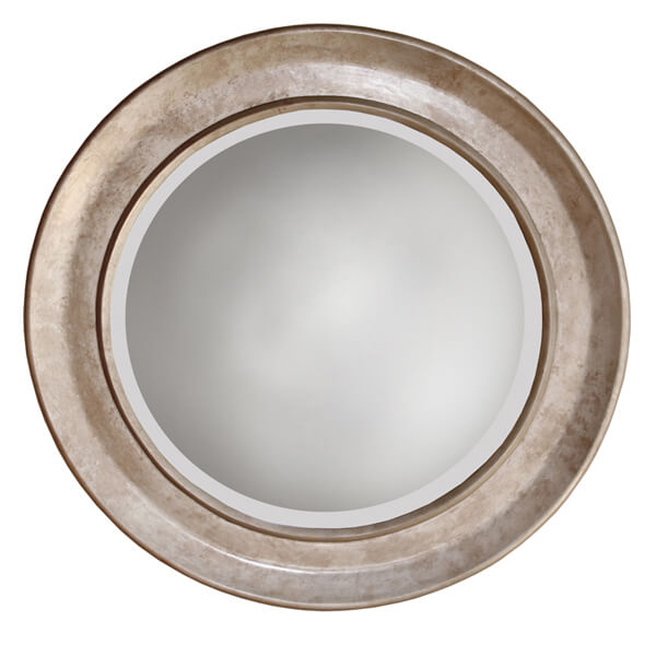 Decorative Wall Mirror Designs KWM 021