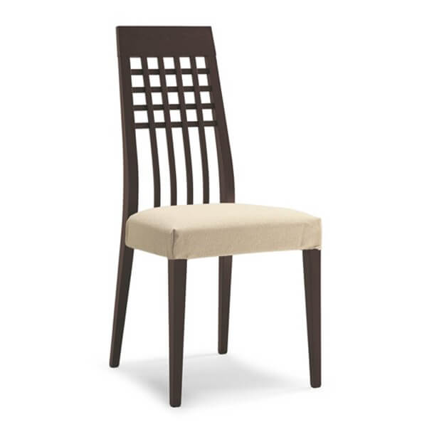 Simple Design Dining Chairs