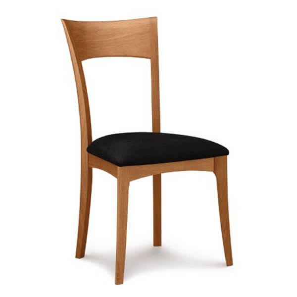Simple Design Dining Chairs KMK 012