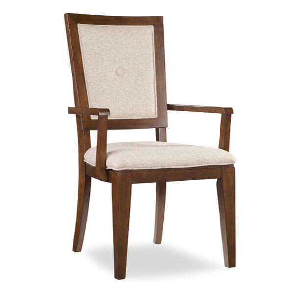 Simple Dining Armchairs Designs KMK 019