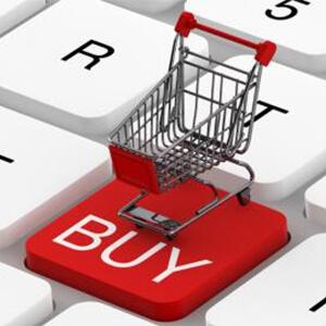 Furniture price in indonesia