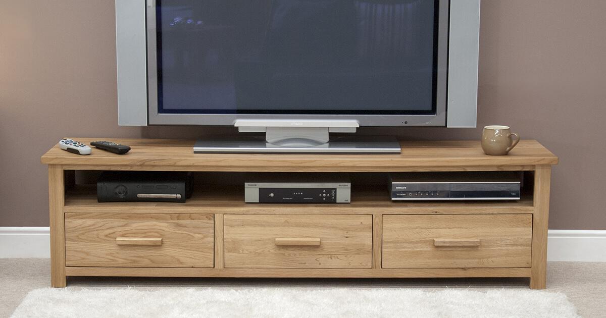 Tv cabinets design