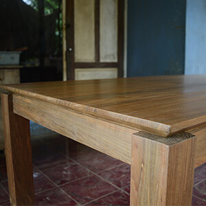 indonesian furniture factory