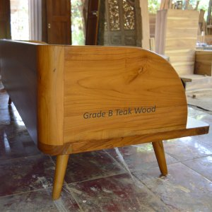 Grade B furniture price in indonesia
