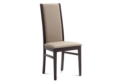 Teak Dining Chair KMK 002