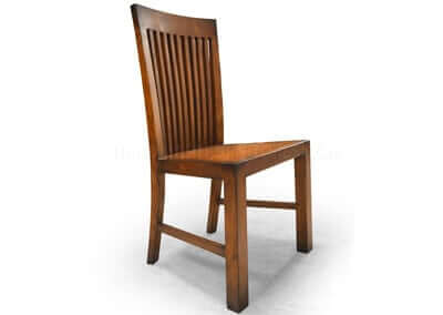 Teak Dining Chair MRM 002